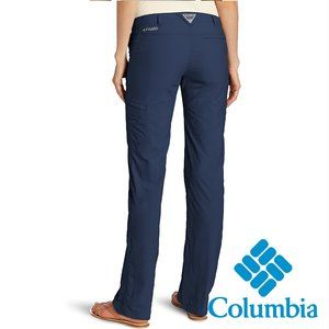 Columbia Women's PFG Aruba™ Roll Up Pant 2R